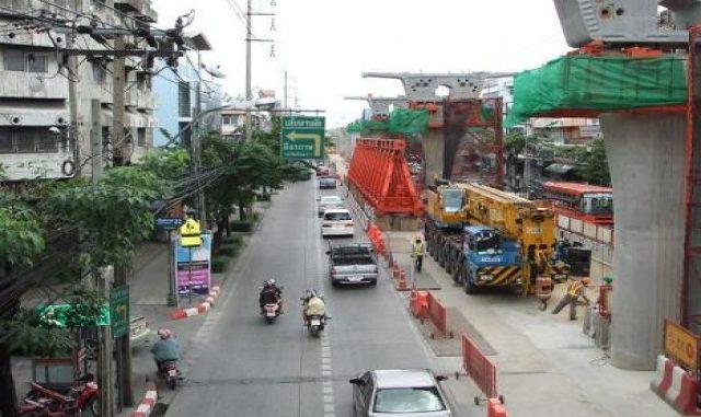 Metro_construction